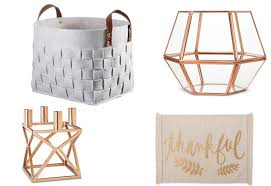 16 Tar Home Decor Finds For Fall
