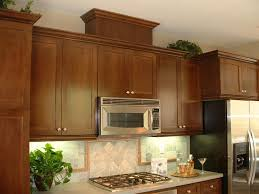 Unfinished Maple Kitchen Cabinets by Fhosu Com Shaker Kitchen Cabinets Flat Panel Cabin