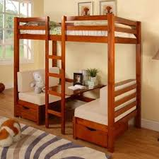Wooden Bunk Bed Designs by Best 25 Bunk Bed Designs Ideas Only On Pinterest Fun Bunk Beds