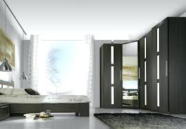 armoire angle chambre meuble angle chambre ikea d dangle socialfuzz me