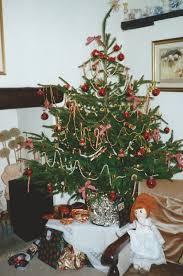 zoella christmas throwback