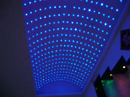 led ceiling lights home depot canada u2013 justgenesandtease