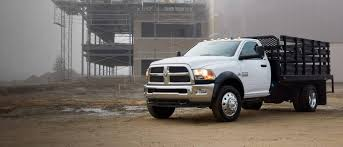 ram trucks body builder guide database of previous models