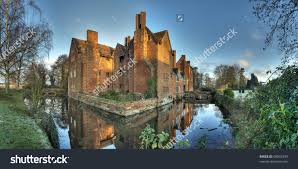 moat house clipart clipground