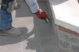 Sand For Patio Pavers by Polysweep Polymeric Sand Sek Surebond Hardscape Installation