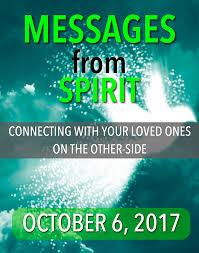 spirit halloween sarasota tarot practice circle thespirituniversity com u0027s website