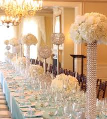 centerpieces for wedding reception decorating for wedding reception wedding corners