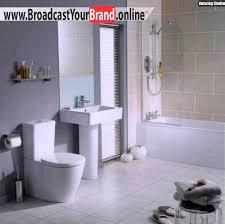 badezimmer fliesen streichen badezimmer fliesen streichen kosten