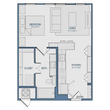 3 bedroom apartments in frisco tx frisco tx townhomes for rent the kathryn floor plans