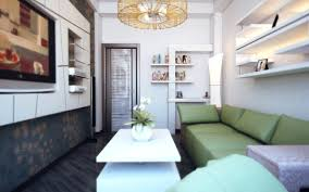 Long And Narrow Living Room Ideas by Long Narrow Living Room Ideas Hanging Chandelier Ceiling Decor