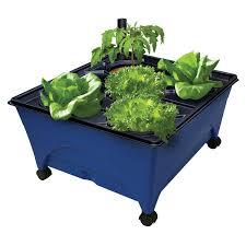 amazon com emsco group hydropickers hydroponic grow box non