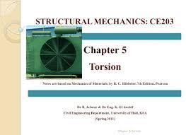 structural mechanics ce ppt video online download
