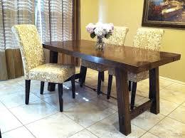 kitchen island centerpiece kitchen table centerpieces ideas dining arrangement