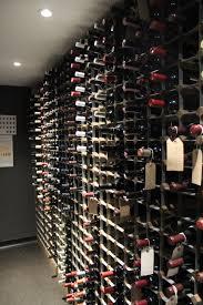 interior wine rack wall decor wine rack shop winsome wine rack