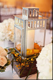 stunning rustic wedding centerpieces with lanterns with wedding