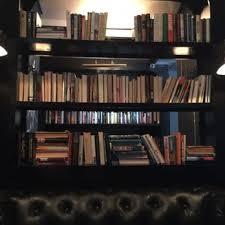 Bookshelves Nyc by Ground Central 88 Photos U0026 60 Reviews Coffee U0026 Tea 2