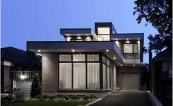 home design software app free exterior home design software free
