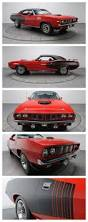 old muscle cars best 25 classic muscle cars ideas on pinterest muscle cars old