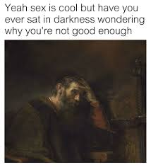 Funny As Hell Memes - classical art memes that are funny as hell 29 pictures viral