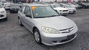 honda civic 2 door in pennsylvania for sale used cars on