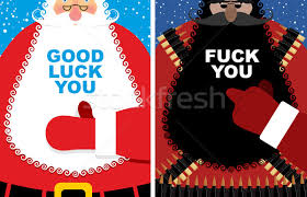 merry fucking xmas stock photos stock images and vectors stockfresh