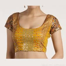 readymade blouses readymade blouses sarees shopping and tunic tops