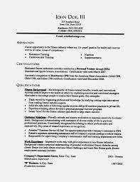 resume entry level objective examples entry level resume objective examples resume objective entry