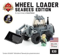 brickmania jeep instructions bricker информационный сайт о lego