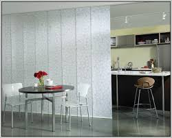 Room Separator Curtains Attractive Room Divider Curtains Ikea Decor With Room Divider