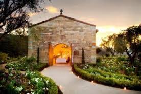 wedding venues california best california wedding venues