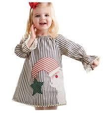 Mud Pie Christmas Ornaments In Fashion Kids