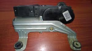 opel sintra 22143293 galinio lango valytuvu varikliukas opel sintra 1997 3 0l