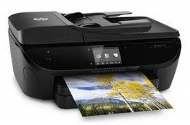 resetter printer hp deskjet 1000 j110 series printers driver page 32 scoop it