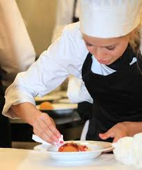 onisep cuisine bac pro cuisine lycée hôtelier notre dame