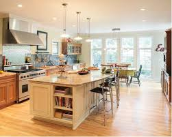 pastry kitchen design kitchen designs nj astonishing on inside design for pastry chef