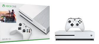 best deals on xbox one s black friday top 5 best black friday tech deals