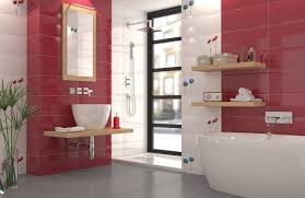 Cheap Ceramic Floor Tile Bathroom Tile Ceramic Tile Flooring Ceramic Tile Backsplash
