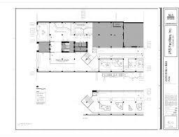 Juice Bar Floor Plan 216 Gym Lounge Natalie Shear