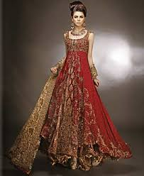 best bridal dresses in pakistan 2013 with all designer ideas and