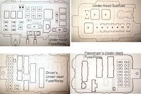 lexus is250 interior fuse box looking for amp wire diagram for factory bose u2013 acurazine u2013 acura
