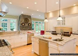 backsplash for cream cabinets kitchen tile ideas with cream cabinets coryc me
