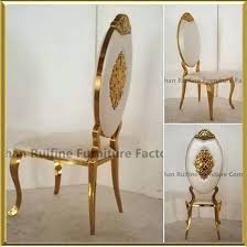 throne chair rental king throne chair china modern new design gold banquet wedding