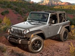 vehicles comparable to jeep wrangler 10 cars similar to the jeep wrangler autobytel com