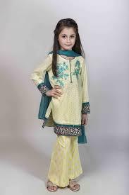 mariab kids little partywear dresses 8 u2013 fashioneven