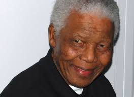 nelson mandela biography quick facts nelson mandela 9 surprising facts you must know about him