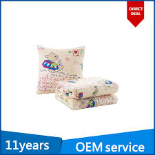 wholesale sofa bed cushion online buy best sofa bed cushion from