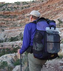 six moon designs 2007 comet backpack review backpacking light