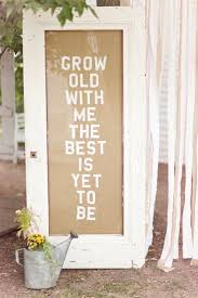 country wedding sayings best 25 wedding sayings ideas on quotes for wedding