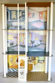 baby nursery homes with elevators elevators accessible