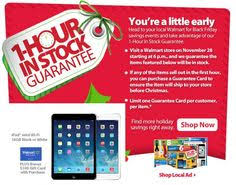 best carrier black friday deals leaked verizon black friday ad stuffed with sales and freebies